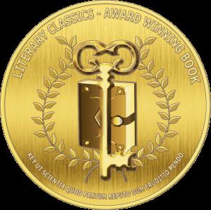 Gold Medal Yakimali's Gift