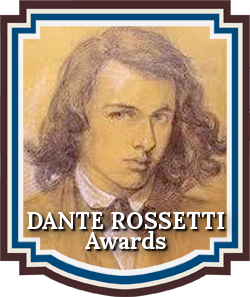 dante-rossetti-awards-2015
