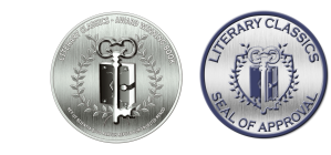 Silver and Seal