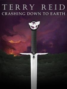 crashingdowntoearth