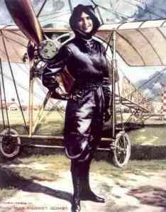 Harriet-Quimby-Purple-Flightsuit