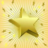 Release gold_star