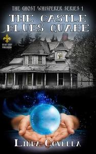 Castle Blues Quake Cover_300ppi