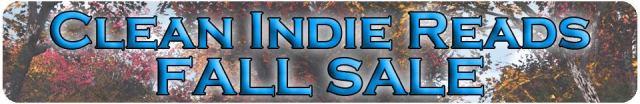 CIR Fall Sale Graphic