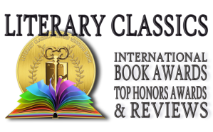 LITERARY CLASSICS BOOK AWARDS MSTHDsmm