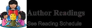 author-readings