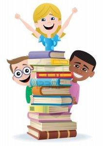 stack-of-childrens-books